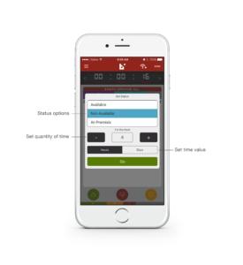 Available-iOS-Phone-device